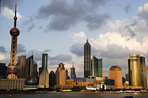 vistas-shanghai.jpg